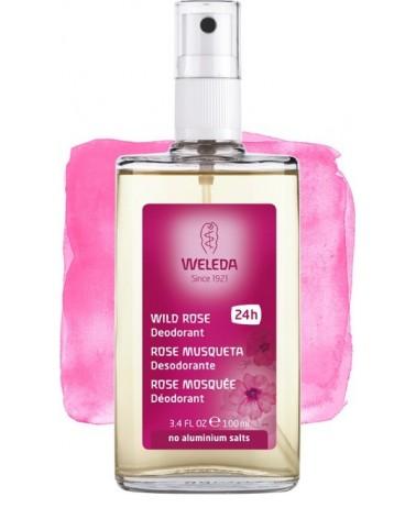 Aceite rosa mosqueta (BIO)PRANAROM