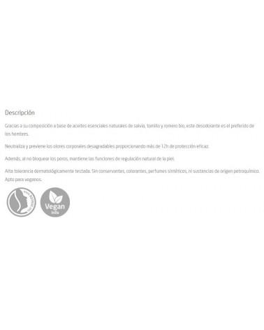 Aceite Esencial Menta Piperita MARNYS